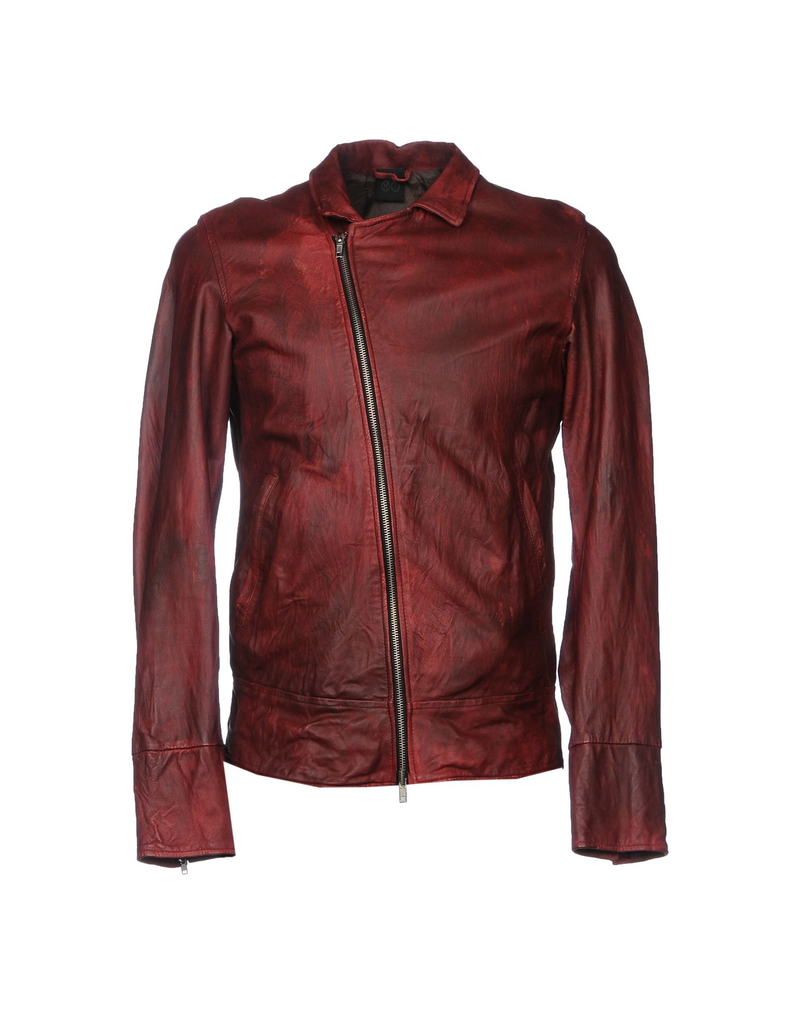 MJ Куртка mj куртка