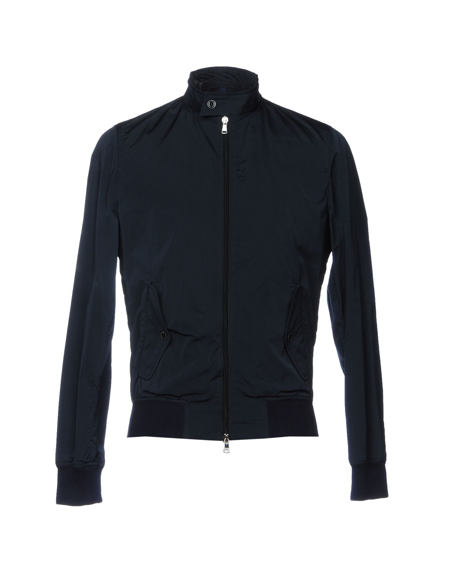 DOMENICO TAGLIENTE Куртка