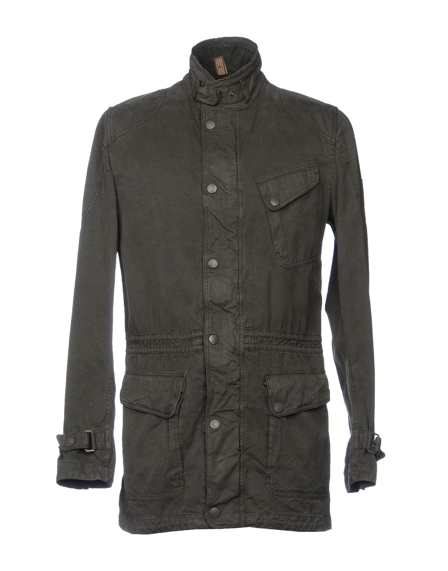 MATCHLESS Куртка