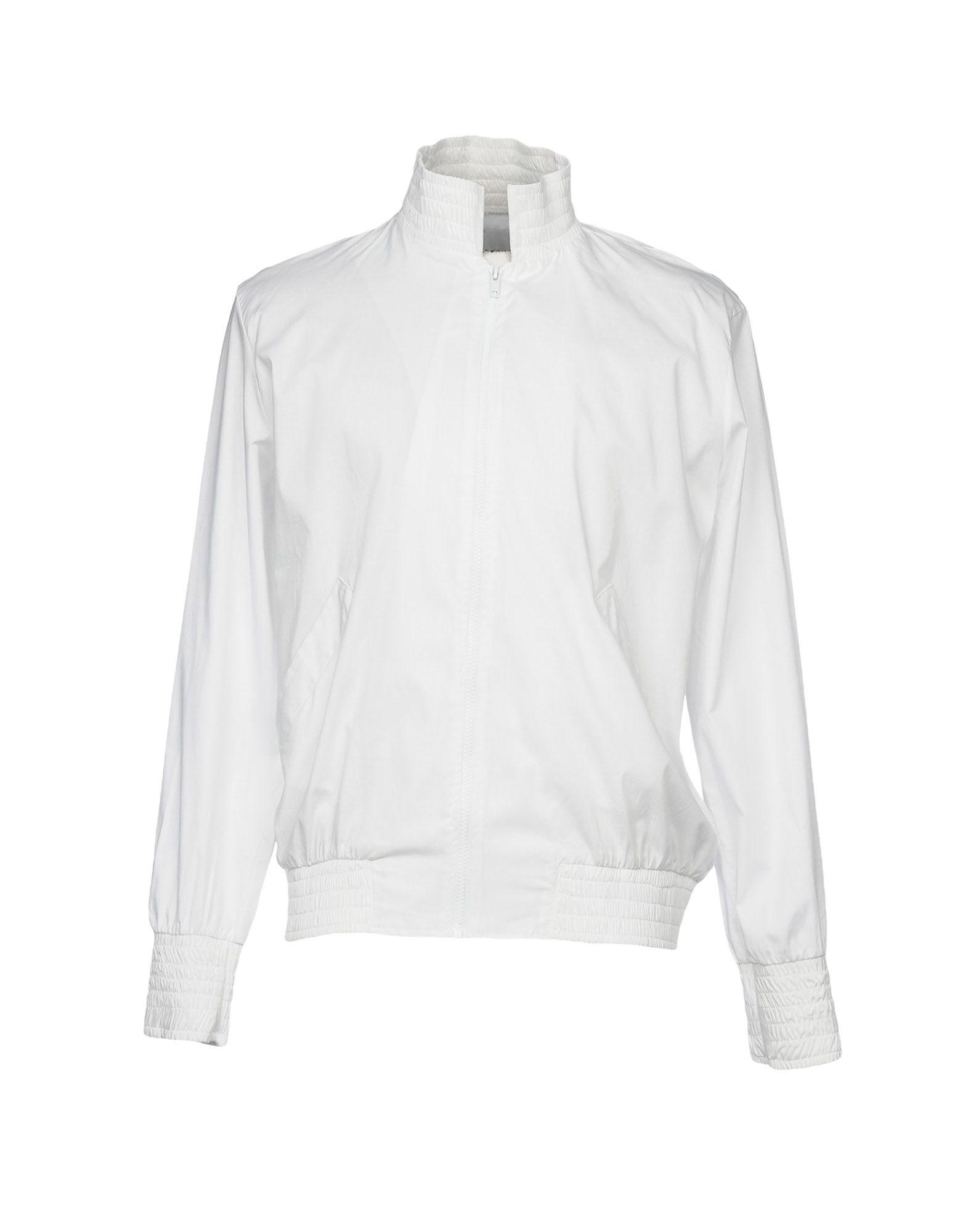 INCONTAMINATO Куртка incontaminato пиджак
