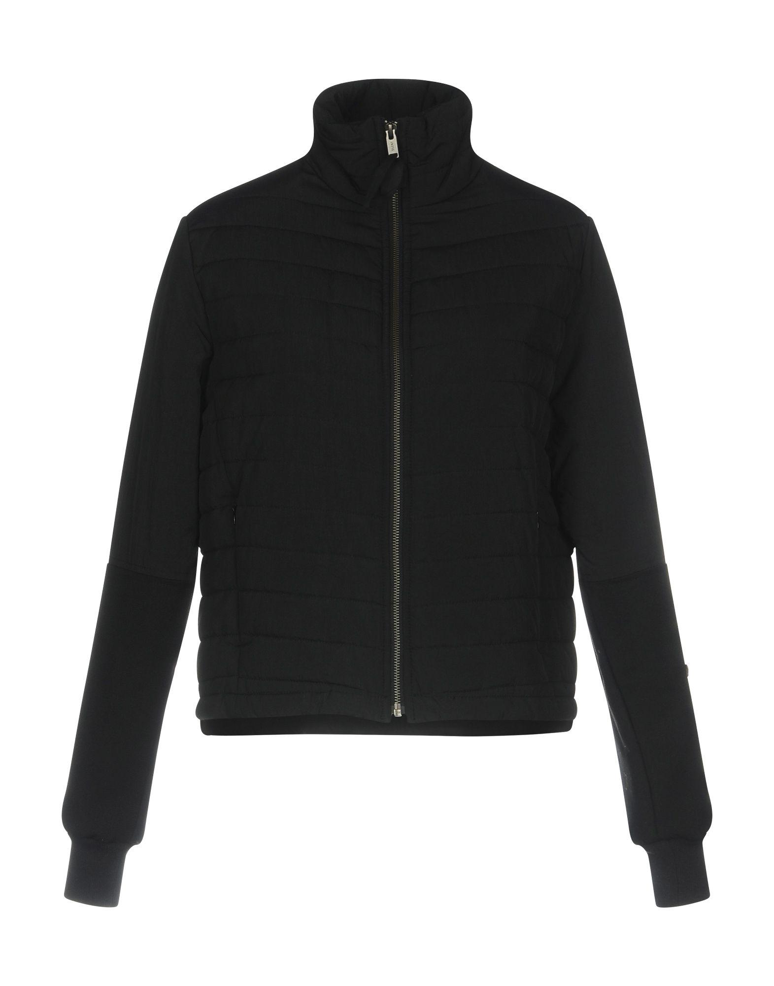 SILENT DAMIR DOMA Куртка недорго, оригинальная цена