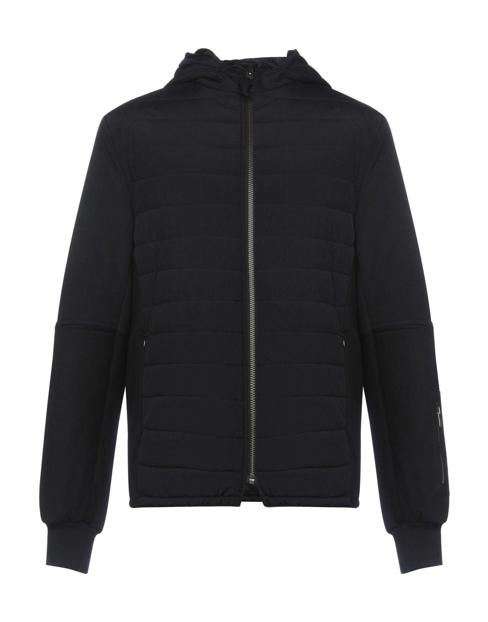 купить SILENT DAMIR DOMA Куртка дешево