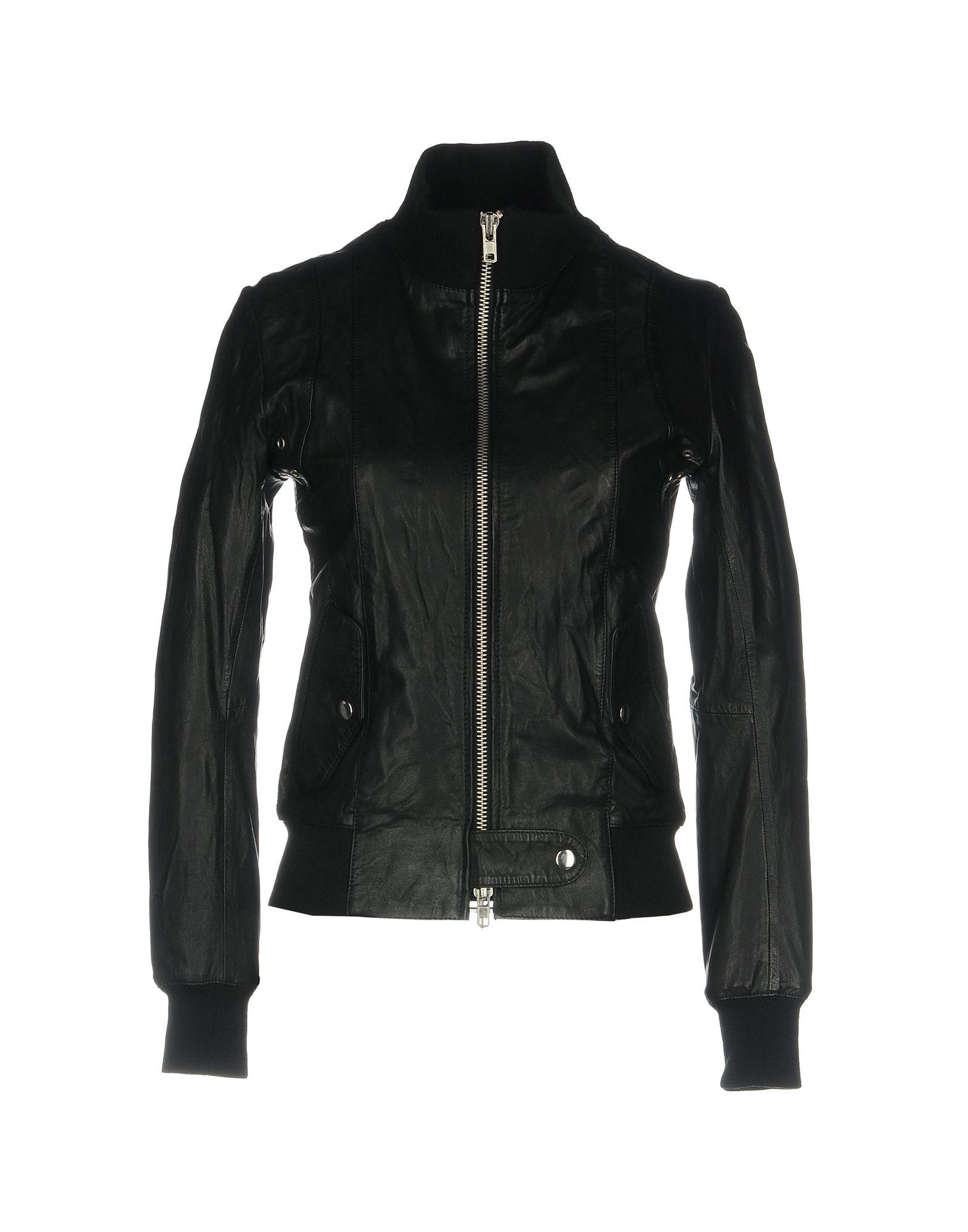 BULLY Куртка moschino mw0044