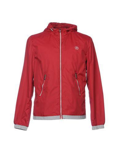 Куртка от DOOA