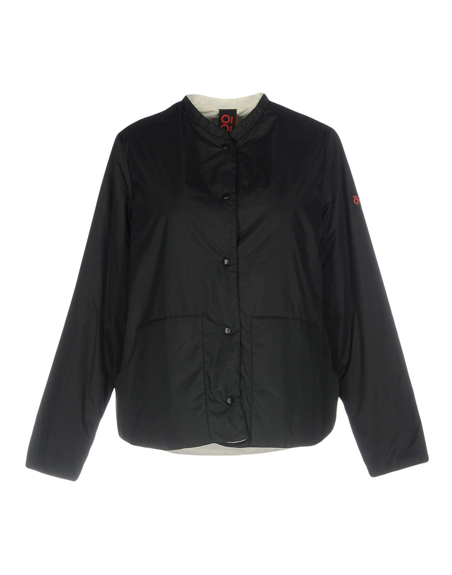 купить OOF Куртка дешево