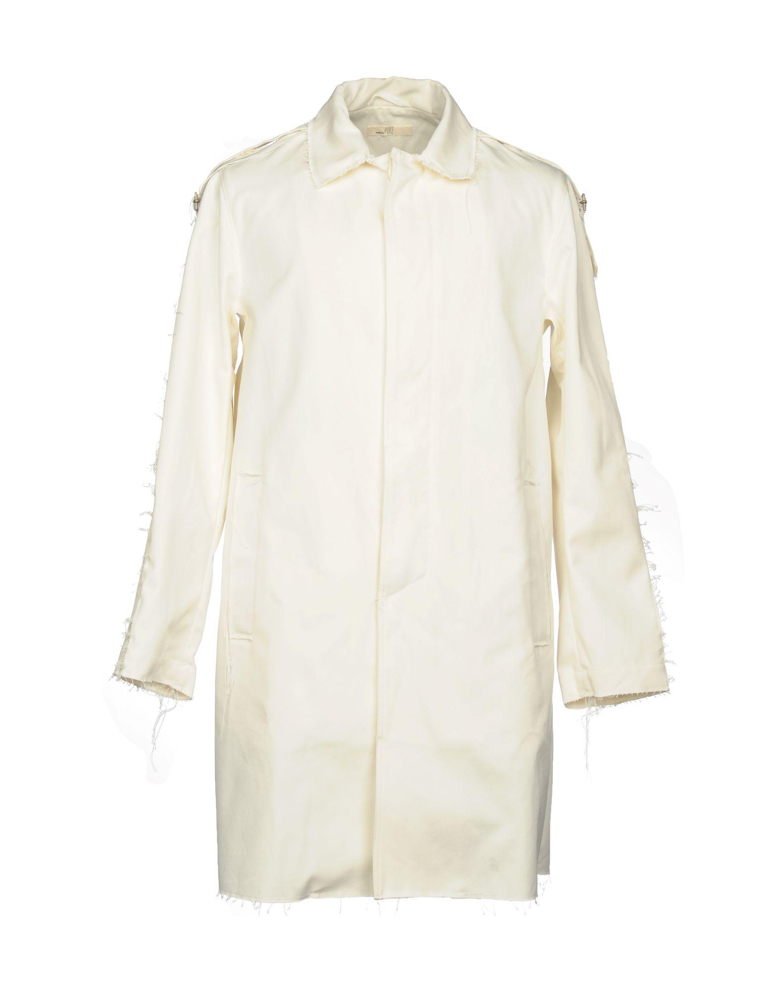 HAIKURE Пальто haikure пиджак