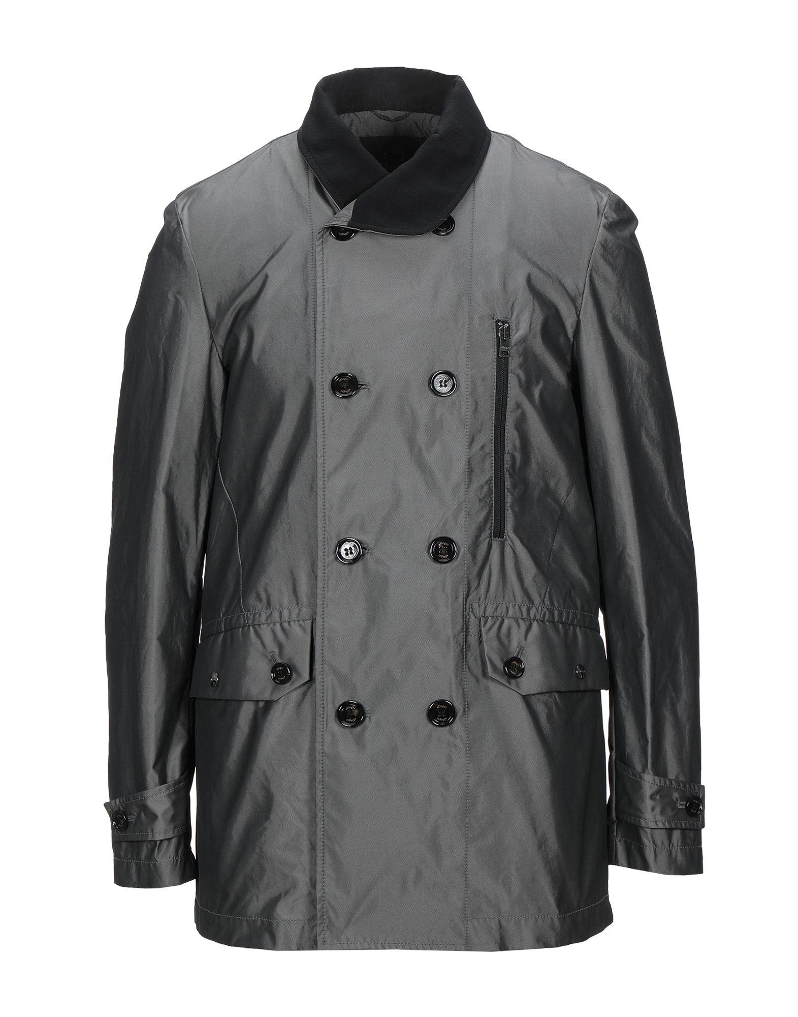 ALLEGRI Легкое пальто allegri пальто