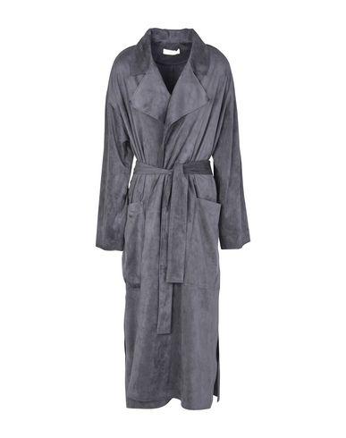 Легкое пальто от ÁERON