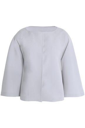 SAFIYAA Crepe jacket