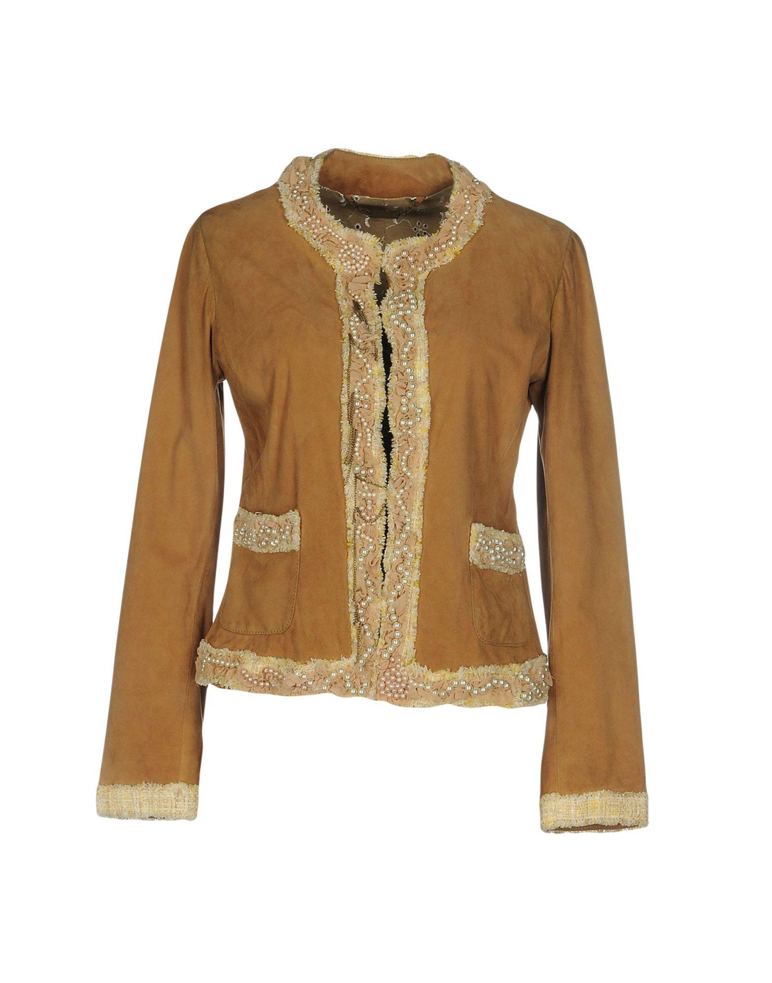 LE SENTIER Куртка le sentier куртка