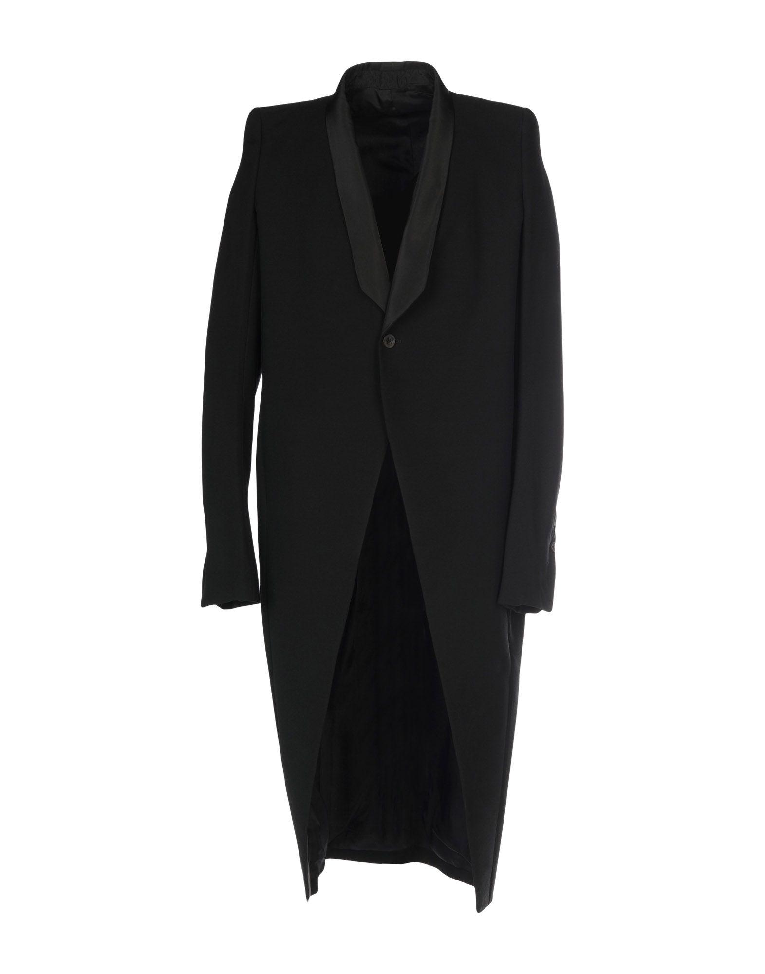e6a73e0b9a2bea men s fashion for sale - Discount store for men - Cheap outlet ...
