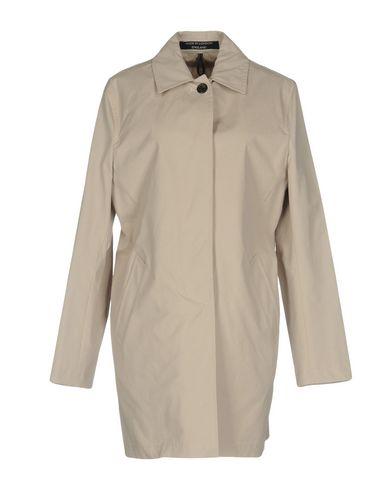 Легкое пальто от GLOVERALL