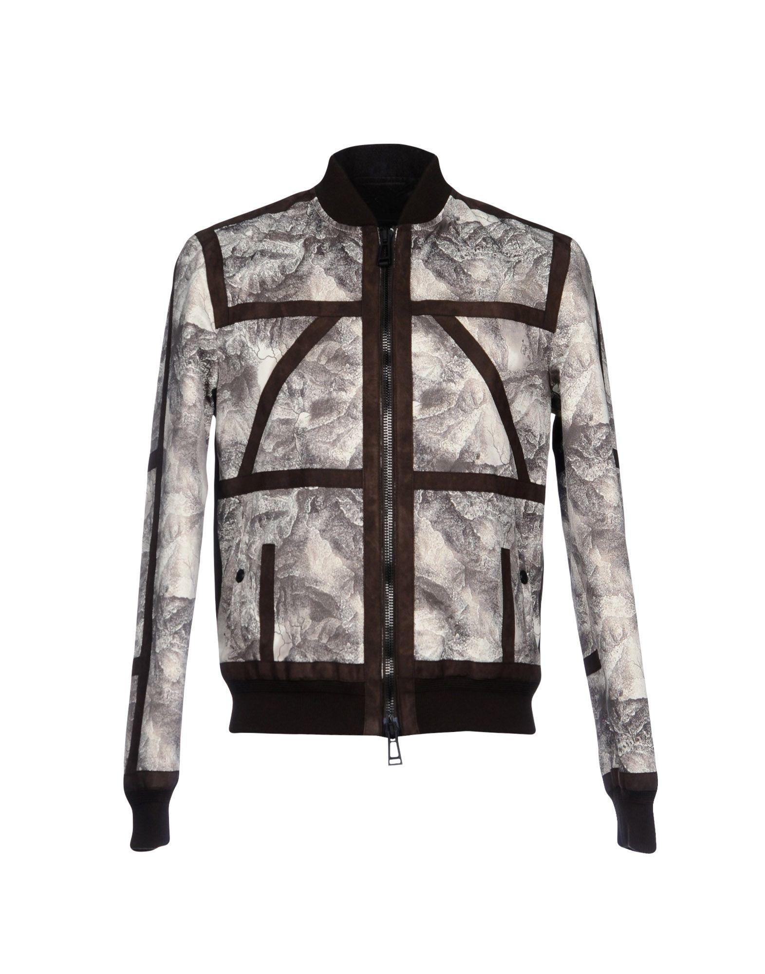 BELSTAFF Куртка крем для тела elizavecca массажный крем для тела milky piggy k o cream объем 100 мл