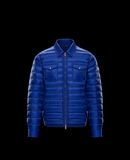 MONCLER TERENCE - Outerwear - men