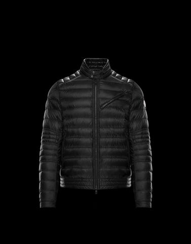 Moncler View all Outerwear Man: ROYAT