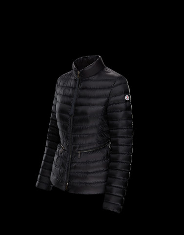 e0694e366 Moncler AGATE for Woman, Short outerwear | Official Online Store