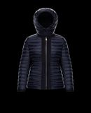 MONCLER PERICLASE - ショートアウター - レディース