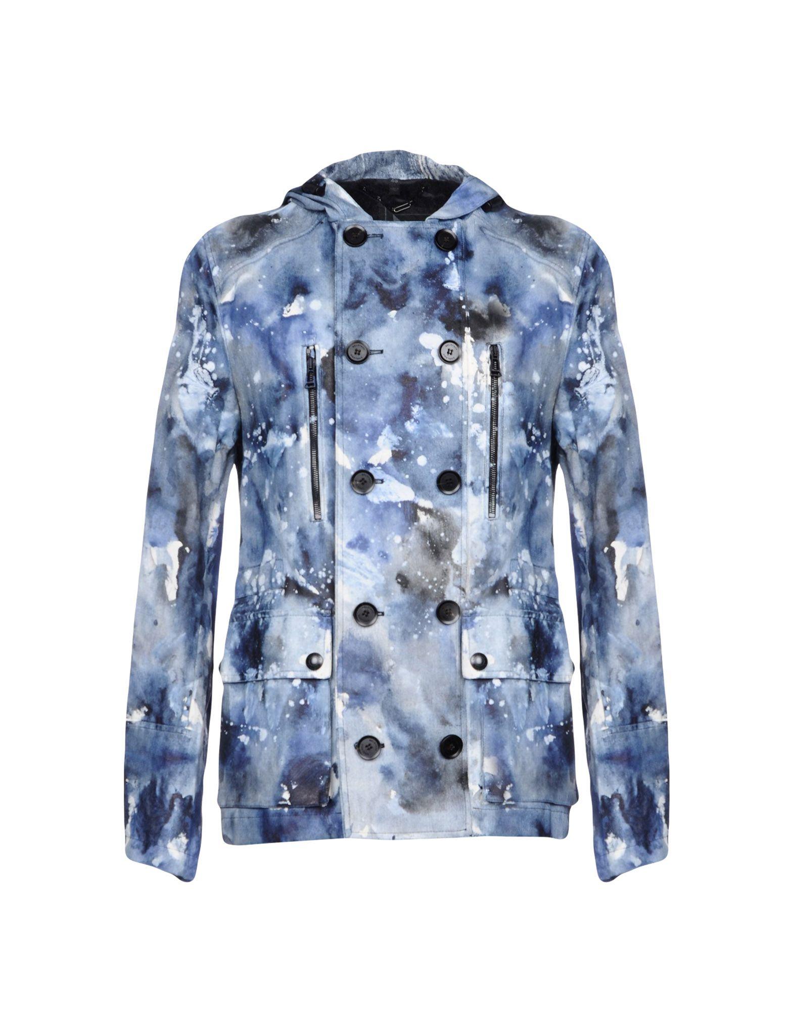 BELSTAFF Легкое пальто mresale легкое пальто