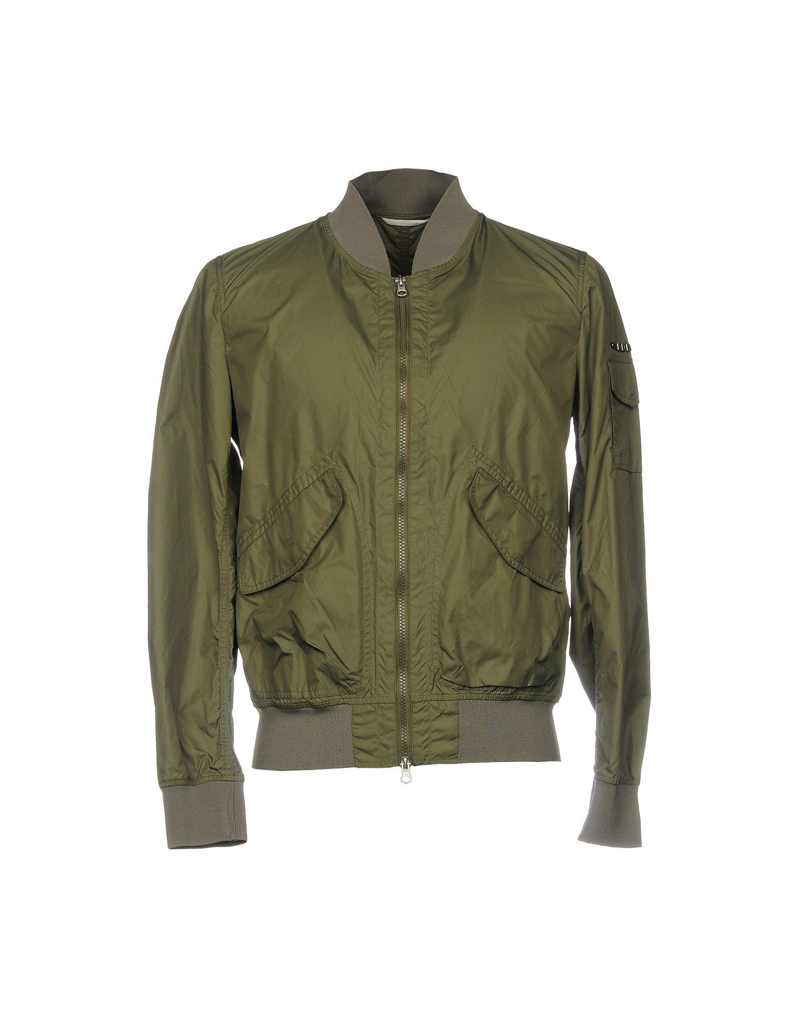 313 TRE UNO TRE Куртка 313 tre uno tre куртка
