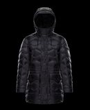 MONCLER GUERY - Outerwear - men