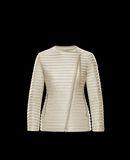 MONCLER AXINITE - Короткая верхняя одежда - для-женщин