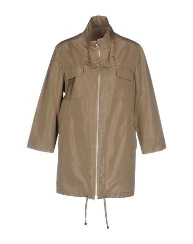 Легкое пальто от KITON