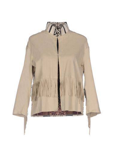 Куртка от 3OTTO3
