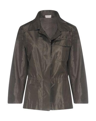 Куртка от KITON