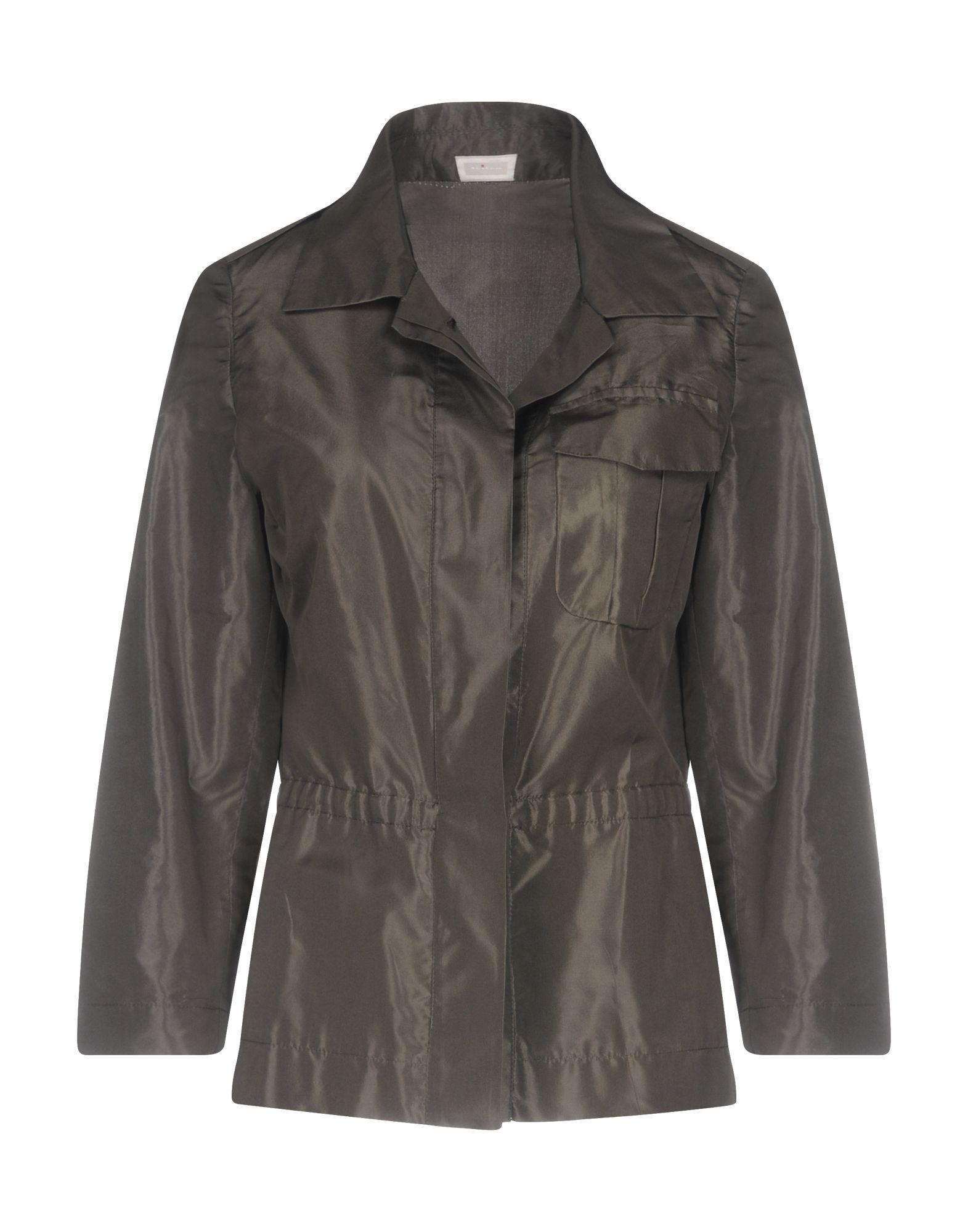KITON Куртка цена 2017