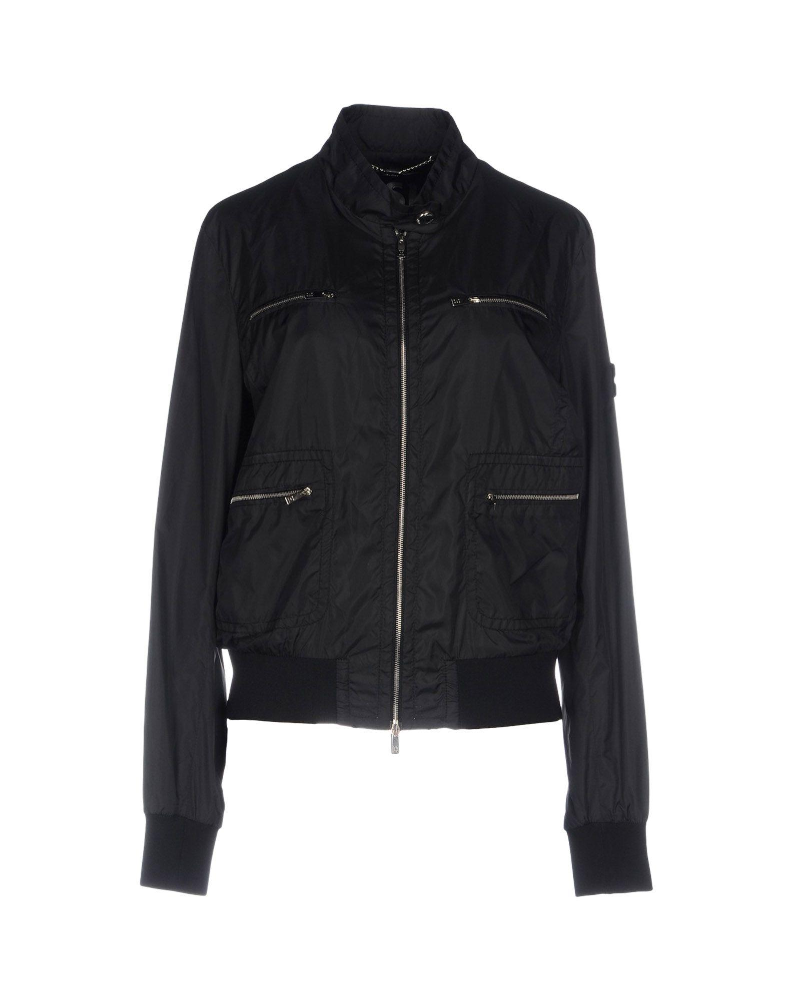 HUSKY Куртка куртка husky куртка