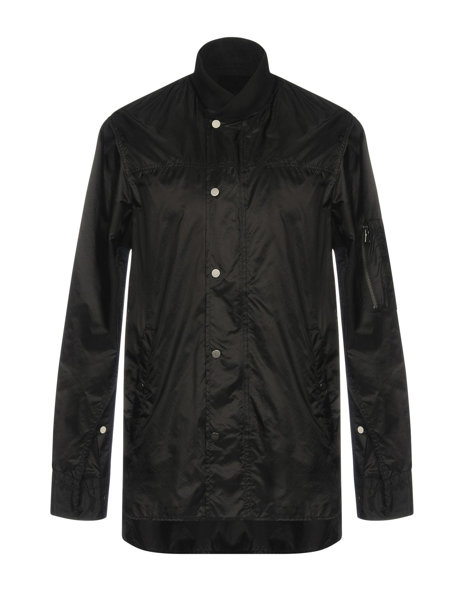 DIESEL BLACK GOLD Куртка diesel black gold укороченная куртка со смещенной молнией