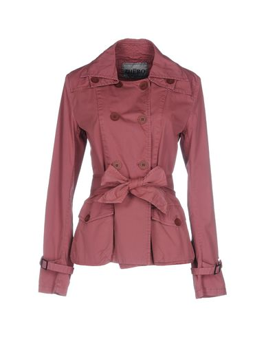 Куртка от ANNO ZHERO