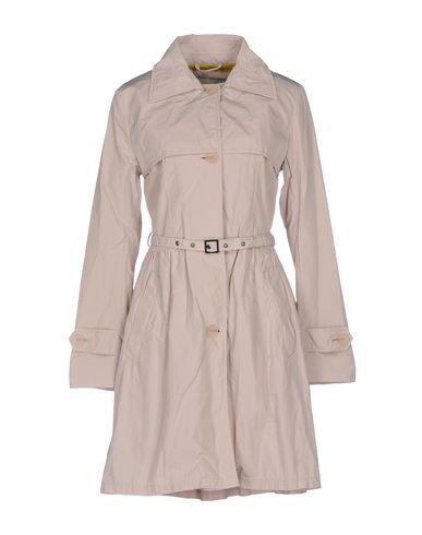 Легкое пальто от ANNO ZHERO