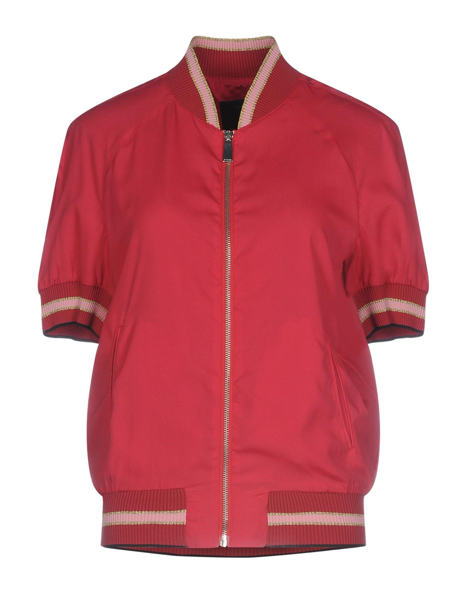 PINKO Куртка pinko куртка