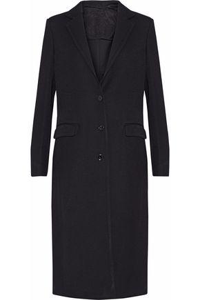 ACNE STUDIOS Twill coat