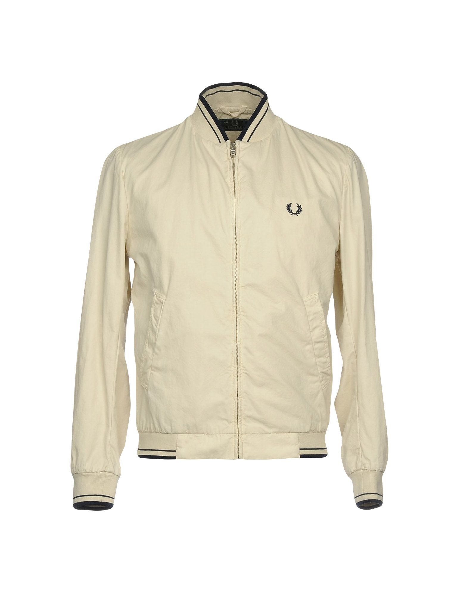 FRED PERRY Куртка fred perry поло