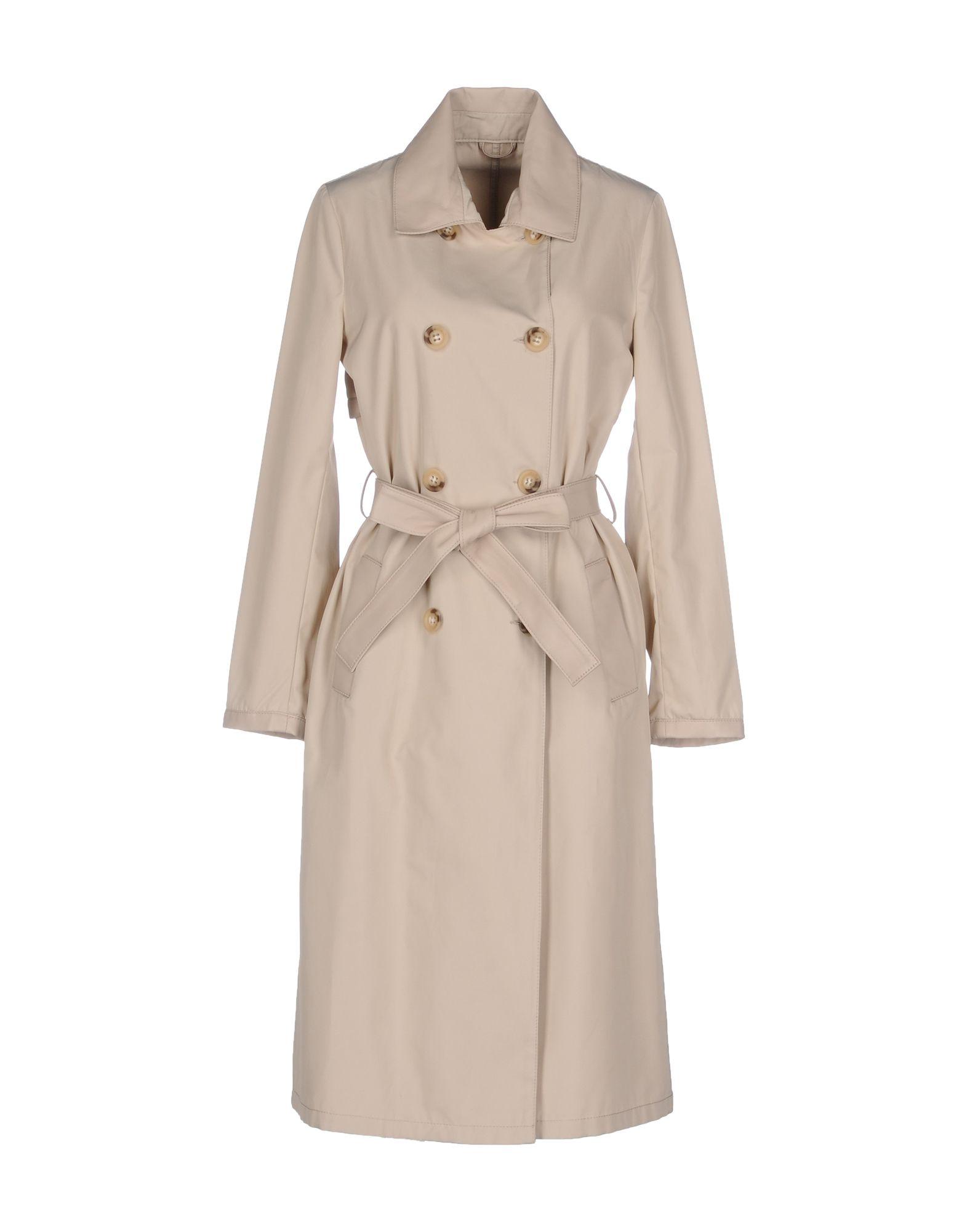 OLIVIERI Легкое пальто olivieri легкое пальто