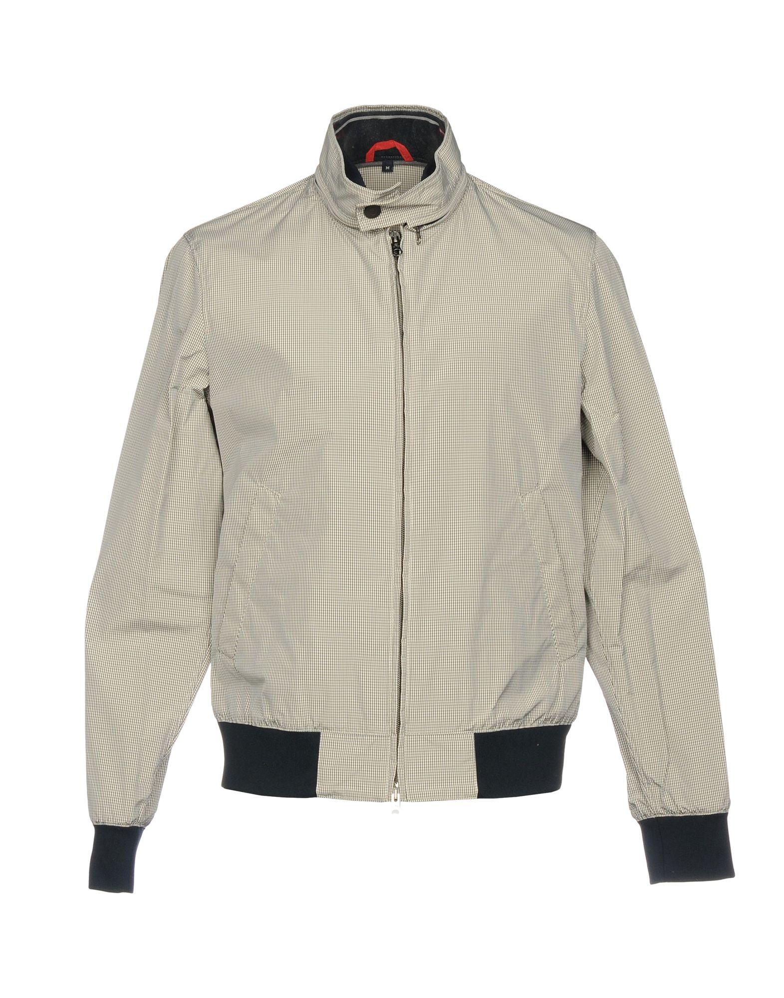 FAY Куртка fay куртка