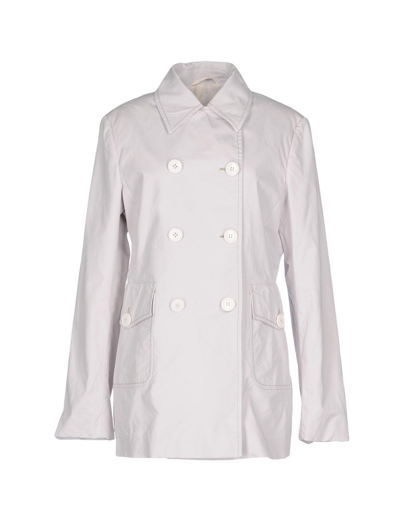 KITON Легкое пальто