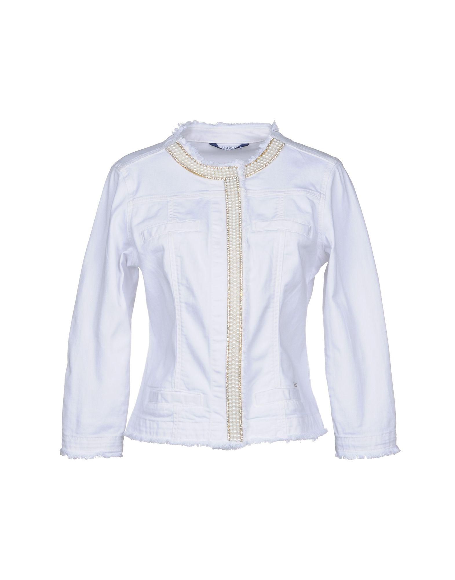 LIU •JO Куртка liu jo детская одежда интернет магазин