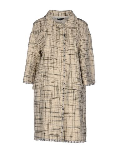 Пальто TWIN-SET JEANS