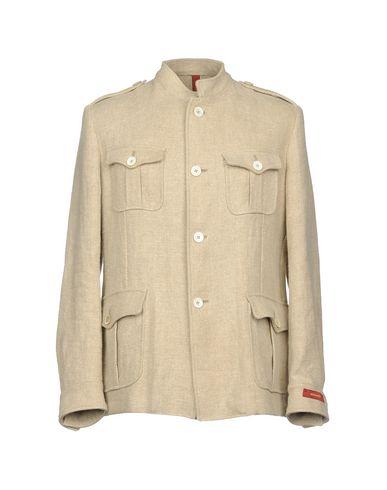 Пальто от ERNESTO
