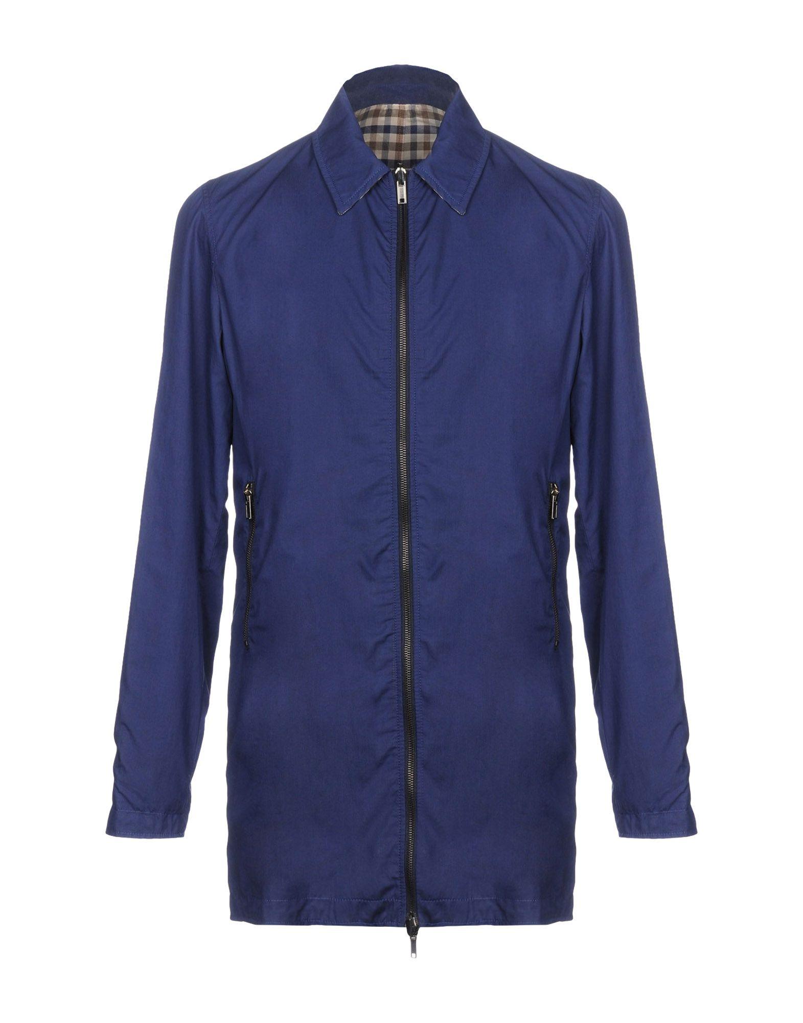 AQUASCUTUM Куртка aquascutum платок