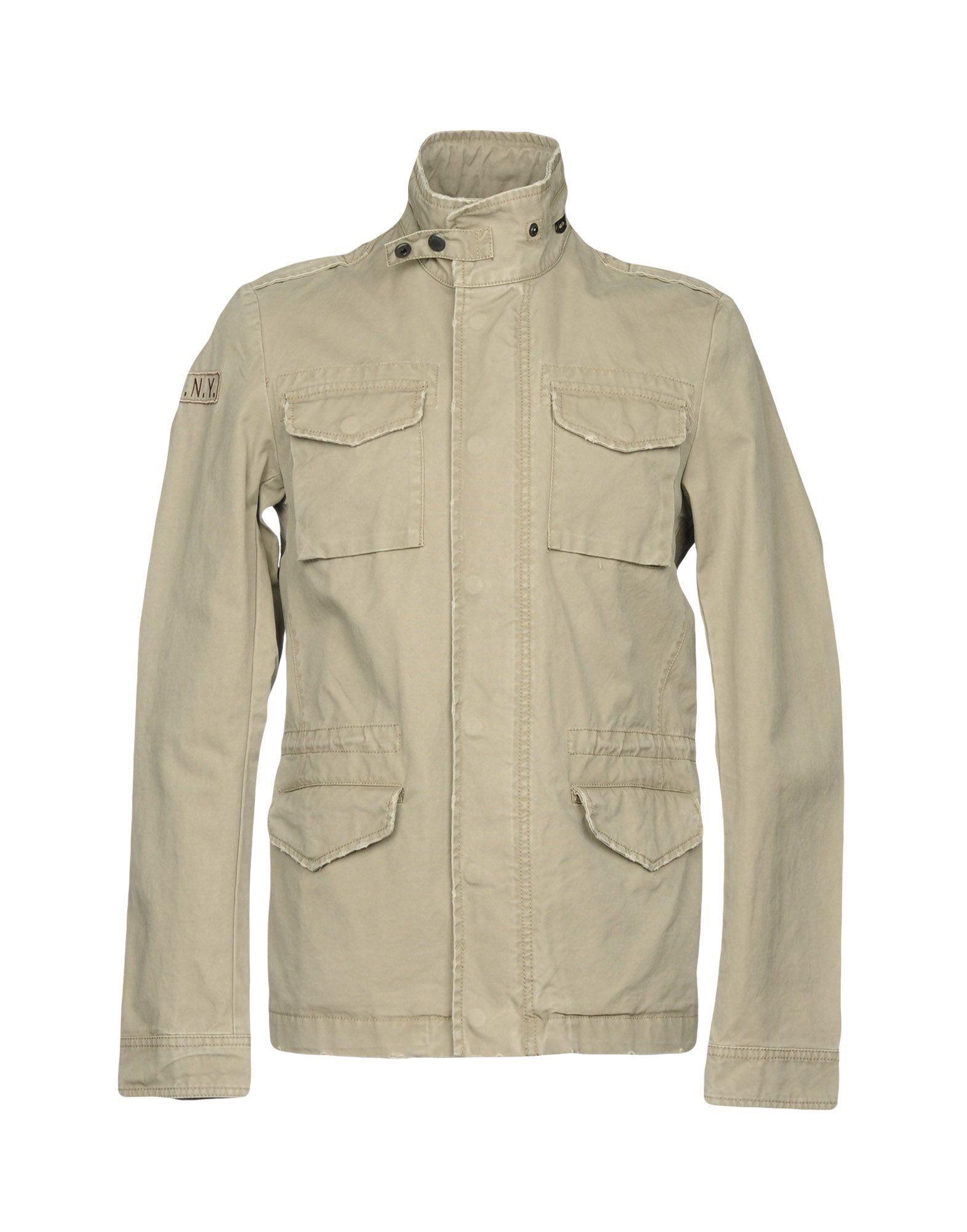 FRED MELLO Куртка куртки fred mello куртка