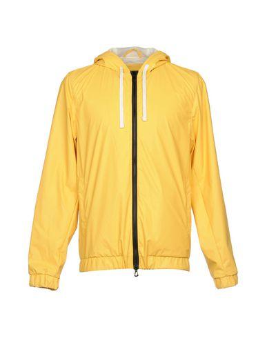 Куртка от KILT HERITAGE