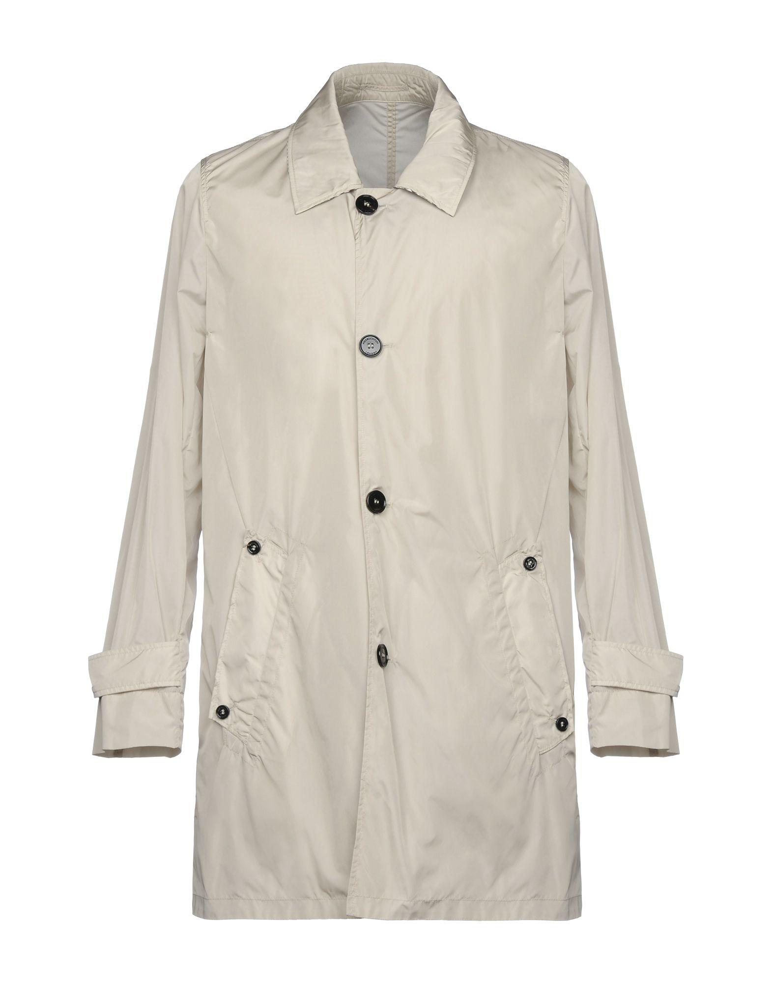 AQUASCUTUM Легкое пальто aquascutum платок