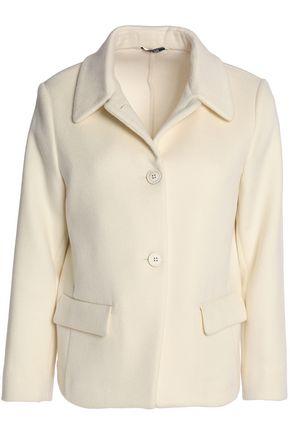 MAISON MARGIELA Cashmere blazer