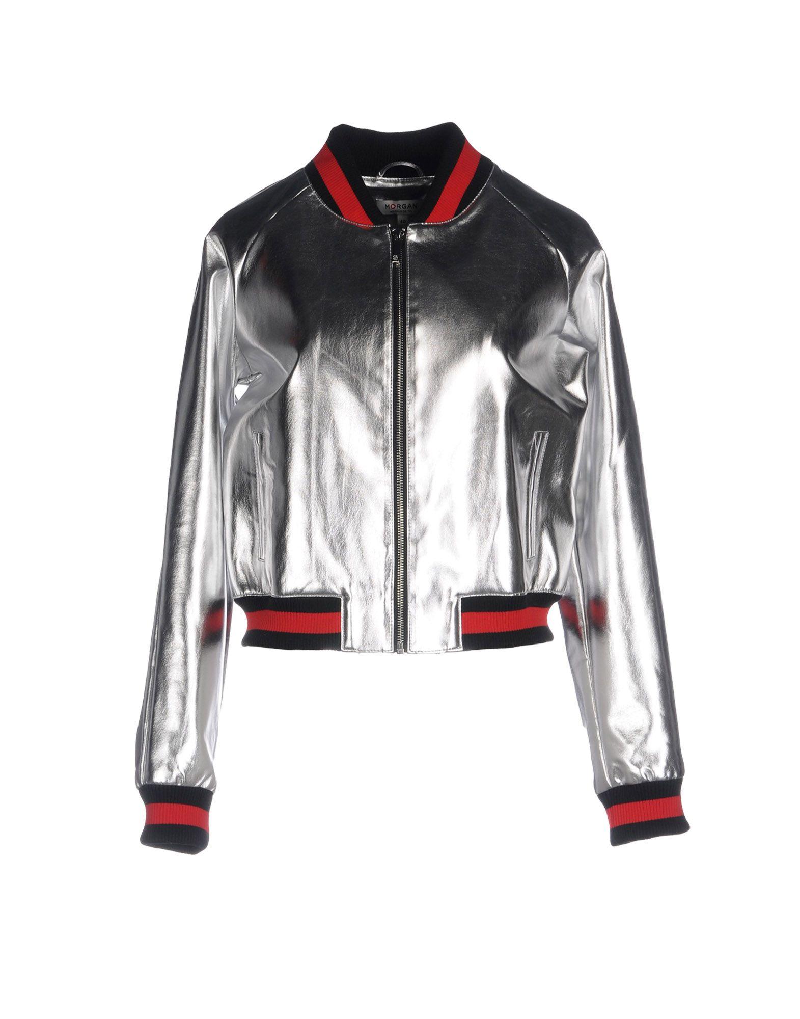 MORGAN DE TOI Куртка куртка кожаная morgan morgan mo012ewvad12