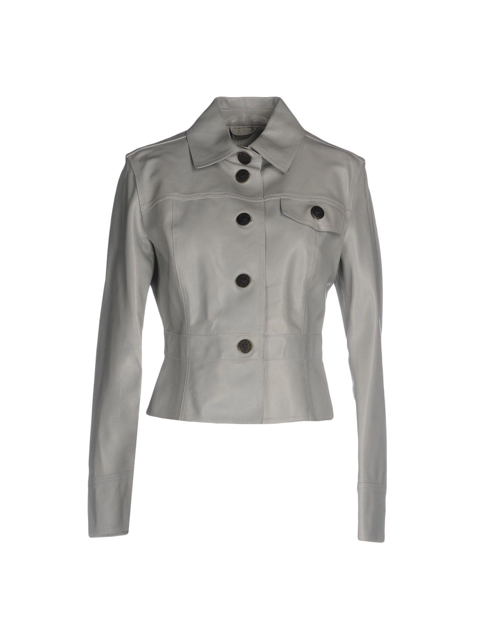 ARMANI JEANS Куртка куртка утепленная armani jeans armani jeans ar411ewtya62