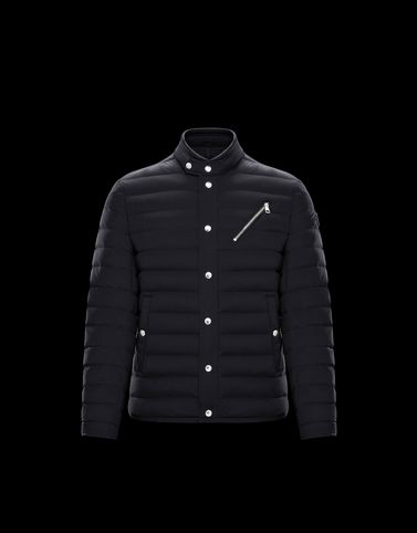moncler homme luxembourg